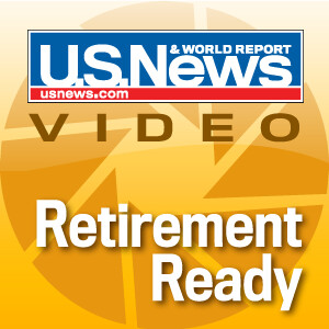 US News | Retirement Ready