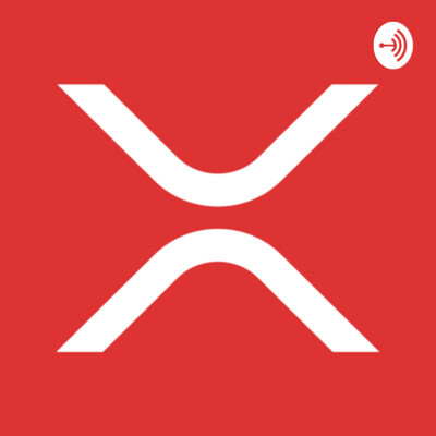 XRPCEO Flash Briefing - XRP Price and Trade Volume
