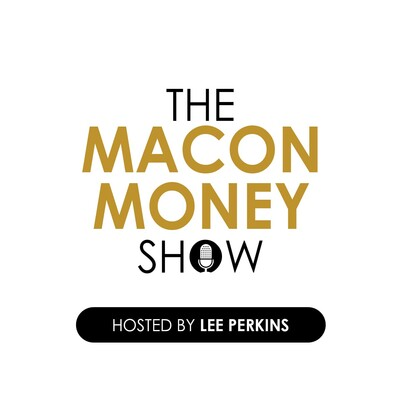 Macon Money Podcast