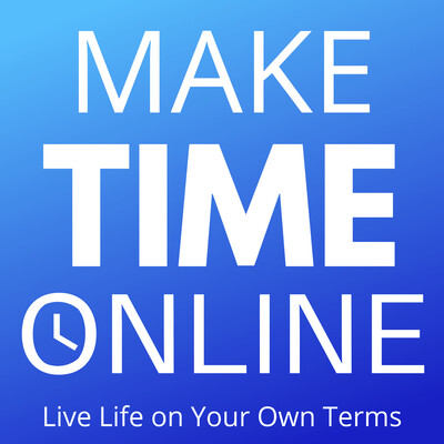 Make Time Online