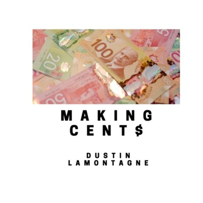 Making Cent$