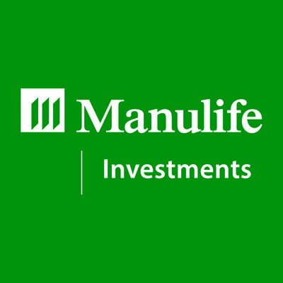 Manulife Mutual Funds