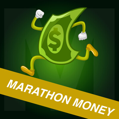 Marathon Money - Stock Investing, Stock Options, 401k, Retirement, Value Stocks, Marijuana Stocks, Cannabis Stock, Blockchain, Penny Stocks, Money, Stocks, Wincrease