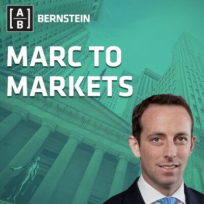 Marc To Markets