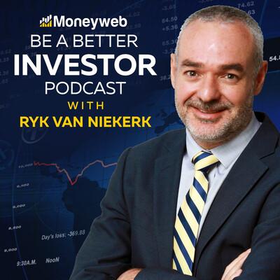 Market Commentator