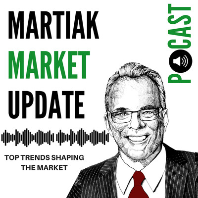 Martiak Market Update