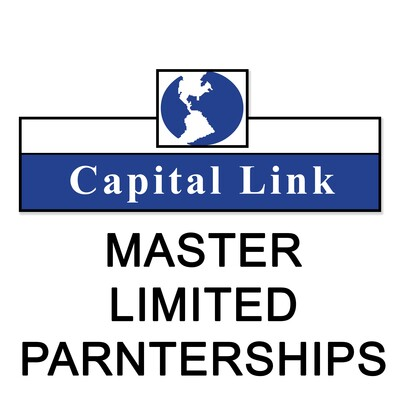 Master Limited Partnerships
