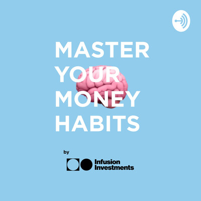 Master your money habits