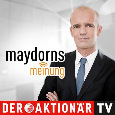 Maydorns Meinung Aktuell