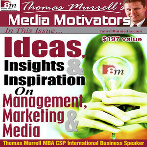 Media Motivators