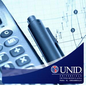 Mercados e Instrumentos Financieros