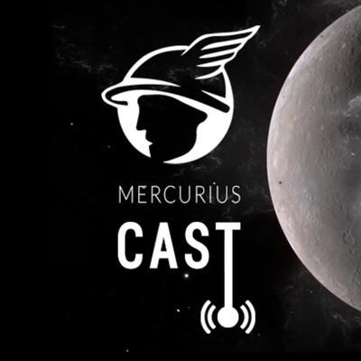 Mercurius Cast