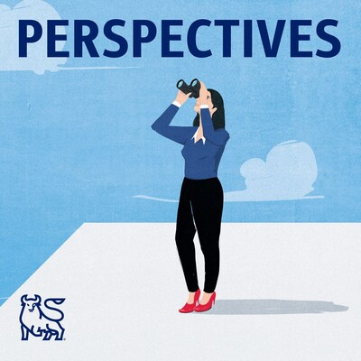 Merrill Perspectives