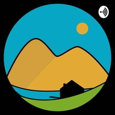 Merritt Homes Podcast