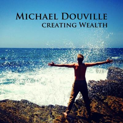 Michael Douville