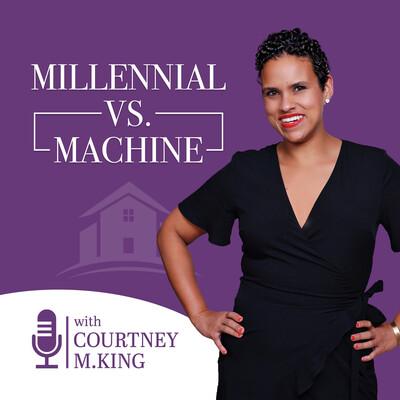 Millennial VS. Machine