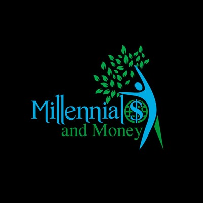Millennial$ and Money