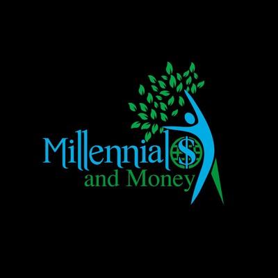 Millennial$ and Money