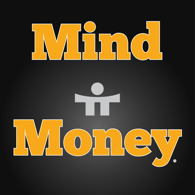 Mind and Money