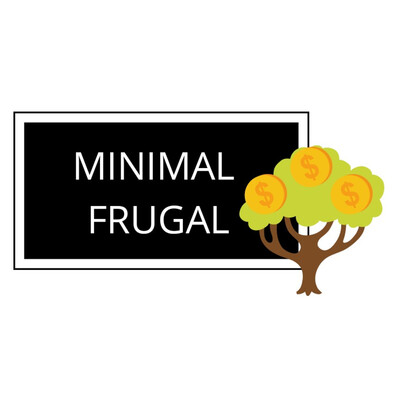 Minimal Frugal | Frugalismus Podcast