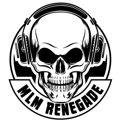 MLM Renegade
