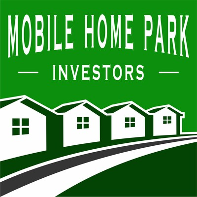 Mobile Home Park Investors with Jefferson Lilly & Brad Johnson