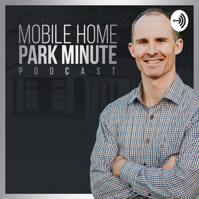 Mobile Home Park Minute