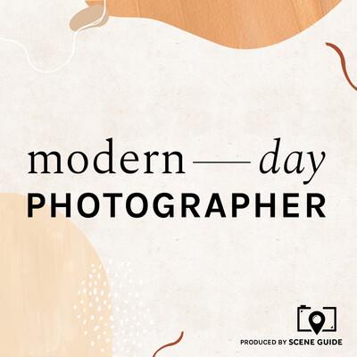 Modern Day Photographer