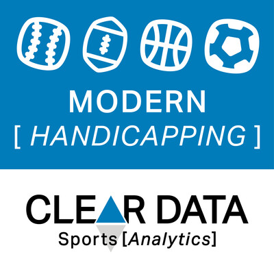 Modern Handicapping: Sports Betting Analysis