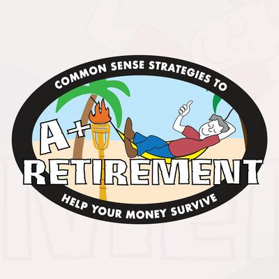 A+ Retirement