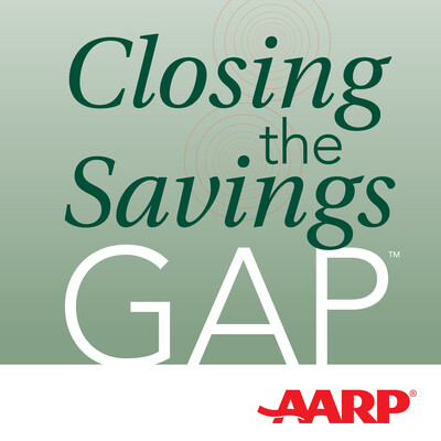 AARP Closing the Savings Gap