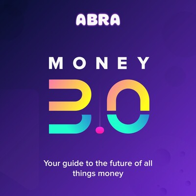 Abra Money 3.0