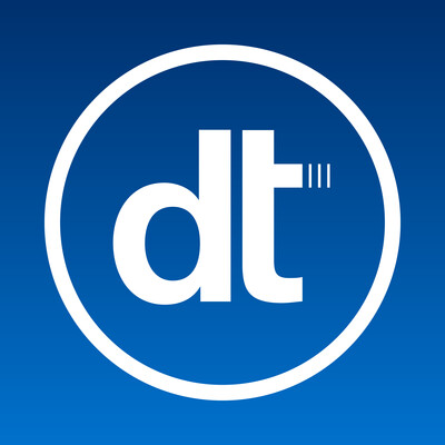 AccuMarkets Podcast