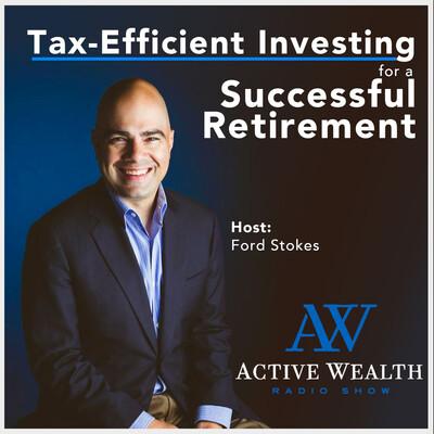 Active Wealth Show