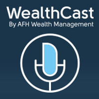 AFH WealthCast