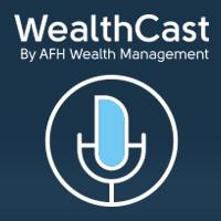 AFH WealthCast