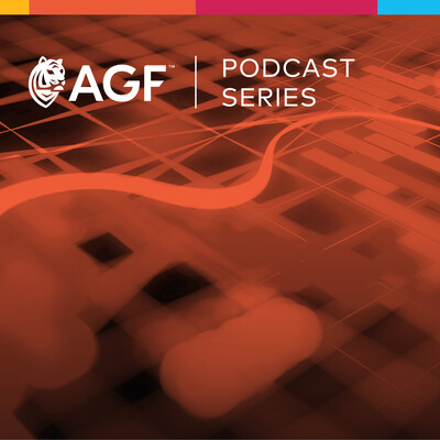 AGF Podcast Series