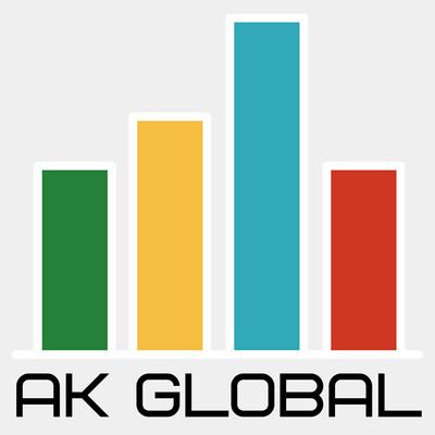AK Global