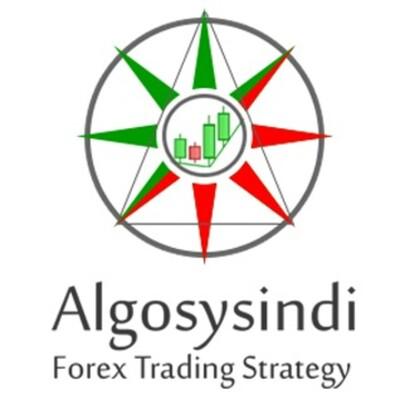 Algosysindi Forex Trading