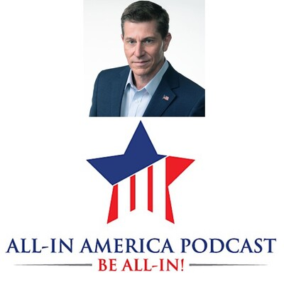 All In America Podcast