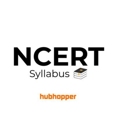 NCERT Class 6 Science