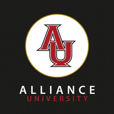 Alliance University Product PRODcast