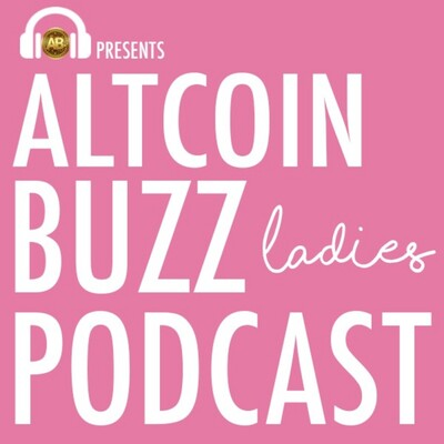 Altcoin Buzz Ladies