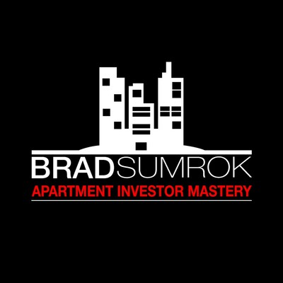 Apartment Investment Mastery with Brad Sumrok