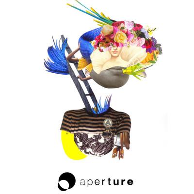 Aperture | Podcast