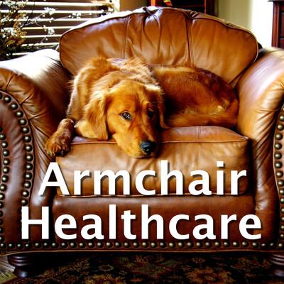 Armchair Healthcare