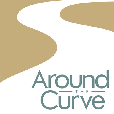 Around the Curve