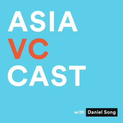 Asia VC Cast