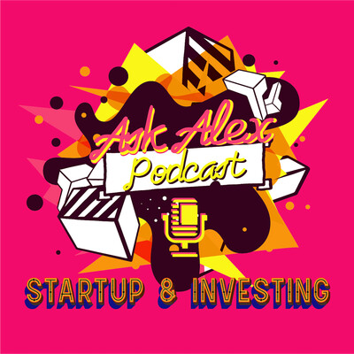 AskAlex Podcast