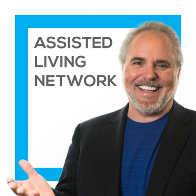 Assisted Living Network's Podcast